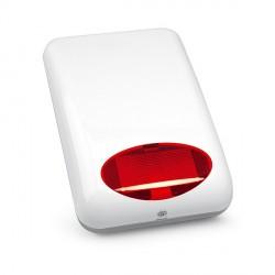 Satel SPL-5010 sygnalizator optyczno-akustyczny