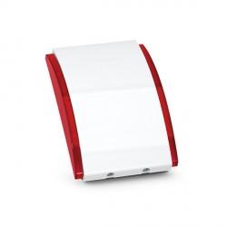 Satel SPW-220 sygnalizator optyczno-akustyczny