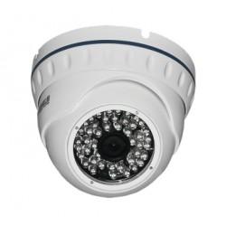i7-G51021-IR KAMERA IP 2,1Mpx