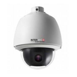 i7-P2020EP Kamera IP PTZ – HD1080 25kl./s