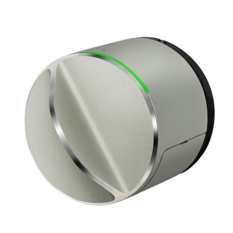 Danalock V3 Bluetooth