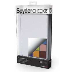 Datacolor SpyderCheckr