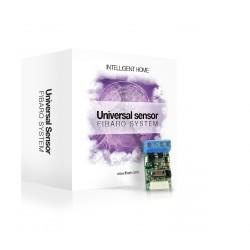 Fibaro Universal Sensor