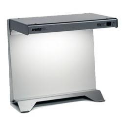 GTI PDV-1e Professional Desktop Viewer (30cm x 41cm)
