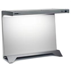 GTI PDV-3e Professional Desktop Viewer (42cm x 64cm)