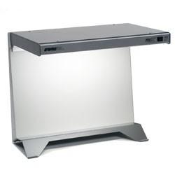GTI PDV-2e Professional Desktop Viewer (33cm x 49cm)