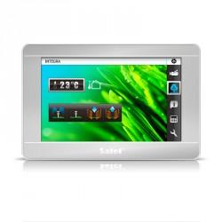Satel INT-TSI manipulator graficzny