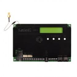 Satel GSM-4 moduł komunikacyjny