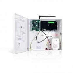 Satel GSM-4 PS moduł komunikacyjny